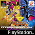 Download Yu-GI-Oh ! Forbidden Memories iso ps1 | ZGAS-PC