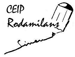 CEIP RODAMILANS