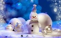 Auguri Di Natale In Rima Baciata