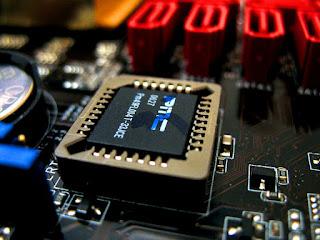 Cara Reset Bios menggunakan Software, Cara Reset Bios melalui hardware,