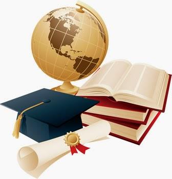 50 Daftar Model Metode Strategi Pembelajaran Efektif Terbaru