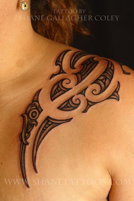 shane tattoos maori female tattoo. Black Bedroom Furniture Sets. Home Design Ideas