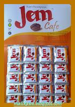 JEM CAFE