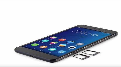 Huawei-Honor-X5-Price-and-Specifications-mobile