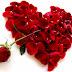 Diário de um Grunhento: Mensagem para os Namorados