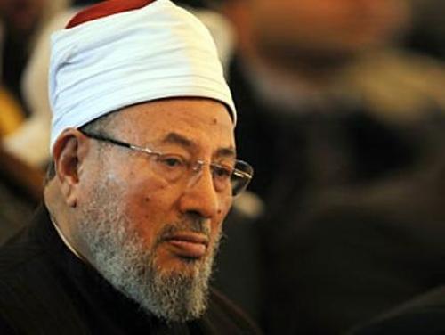 Yusuf-Al-Qaradawi-Malaysia-Palastin