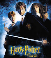 Download 3gp Movie - Harry Potter and The Chamber of Secrets Subtitle Indonesia