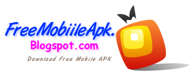 Download Free Mobile Apk