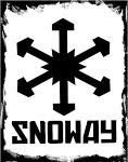SNOWAY