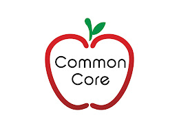 Common Core Curriculum Series