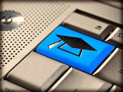 High School Diploma Online