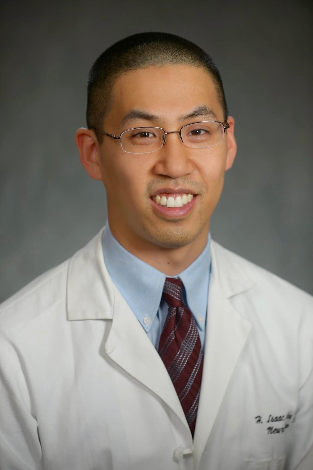 Penn Neurosurgery