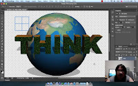 3d In Photoshop Cs66