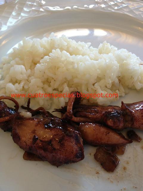 www,cuatroespecias.blogspot.com.