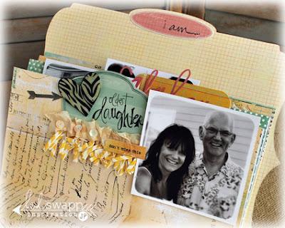 jmpgirl ~ just me memory file