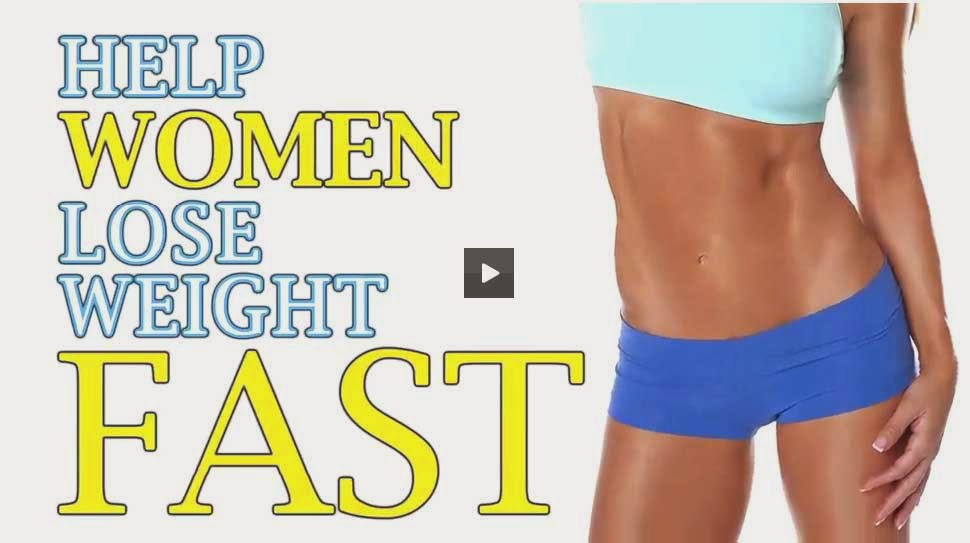 The Venus Factor Weight Loss Top