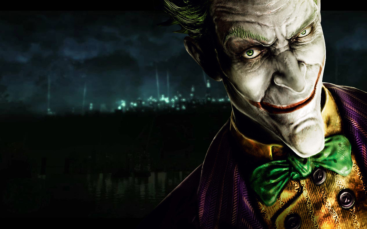 http://4.bp.blogspot.com/-jKR8haj0VlQ/TqCp7knLPeI/AAAAAAAAC3g/KIiOqbXFESM/s1600/Joker-batman-hd-widescreen-wallpapers-48.jpeg