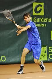 Petzschner-Philipp-Seppi-Andreas-tennis