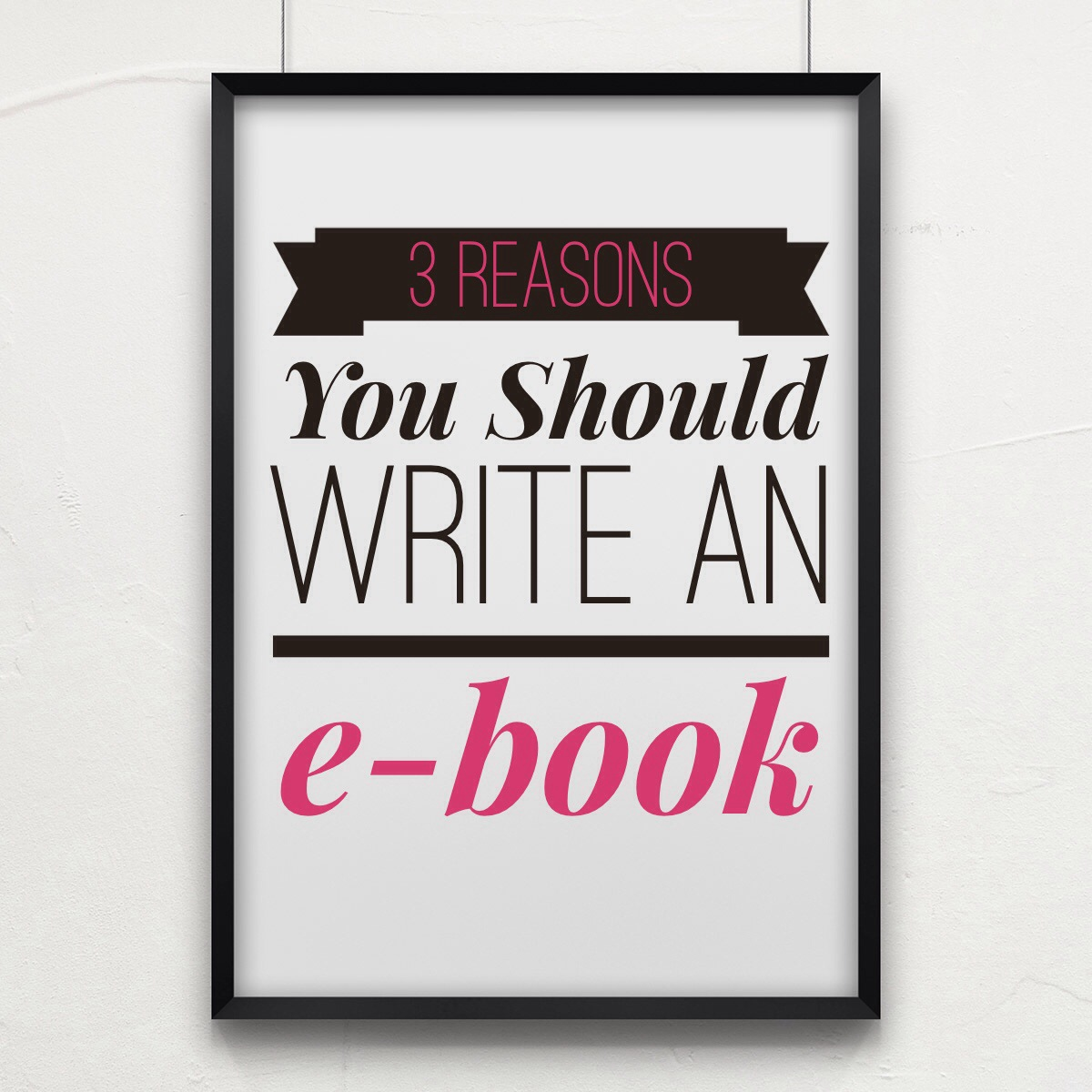 how to write an e book After writing my own ebook, others wanted to know how to write an ebook this is my step by step guide.