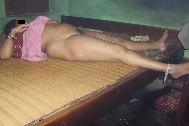 mallu hot guy with neighbor nude sleep images leak