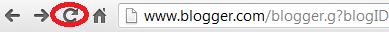 Edit html problem