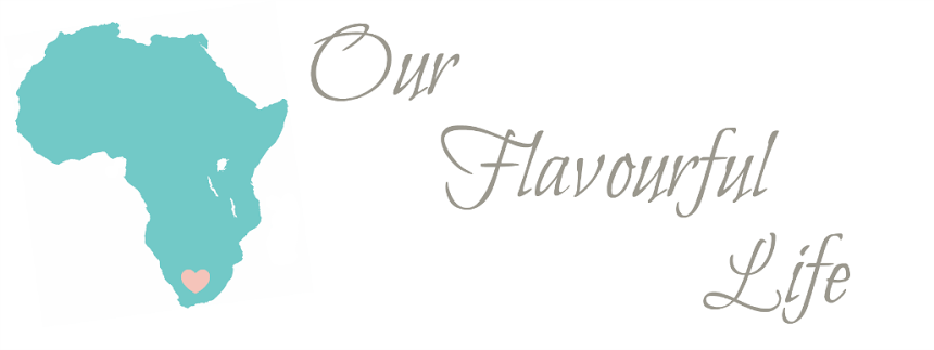 Our Flavourful Life