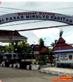 Pasar Minulyo Pacitan [image by www.google.com]