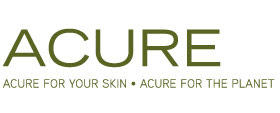 Acure Organics, Scented Lotion, Eco-Friendly, Bath, Body