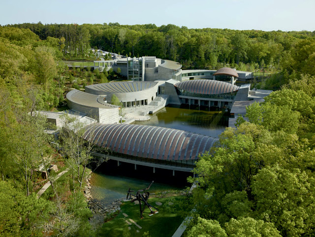 Safdie Architects
