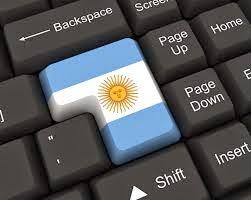 Misas en Argentina
