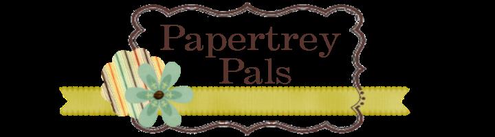 Papertrey PALs