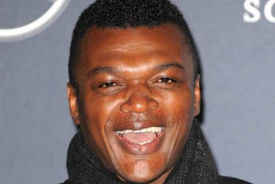 CAN 2013 : Marcel Desailly frappe un journaliste