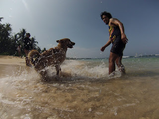 Boom-Patar-Beach-Bolina-Pangasinan-4