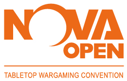 The NOVA Open Website