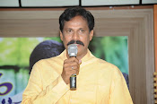 Tholi Sandhya Velalo movie Press meet-thumbnail-14
