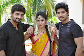 kundanapu bomma star cast photos-thumbnail-20