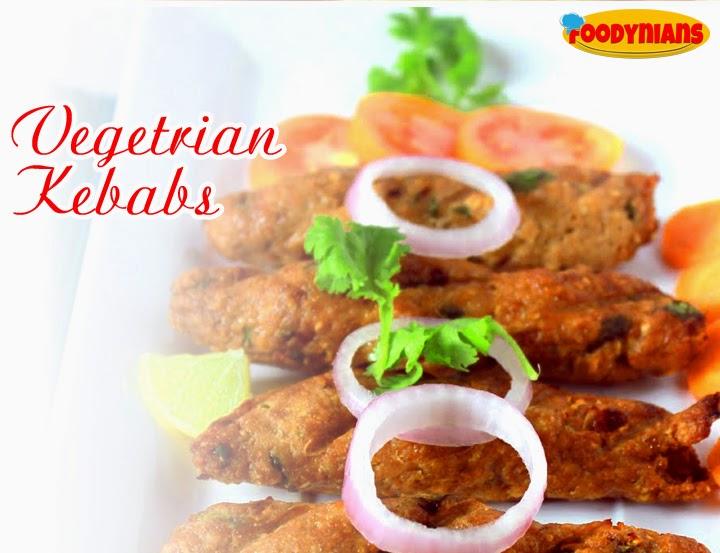 vegetarian-seekh-kebabs