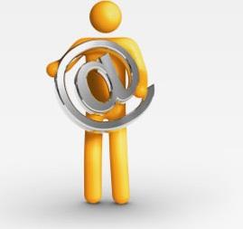 Qual o papel de um gerente de marketing digital