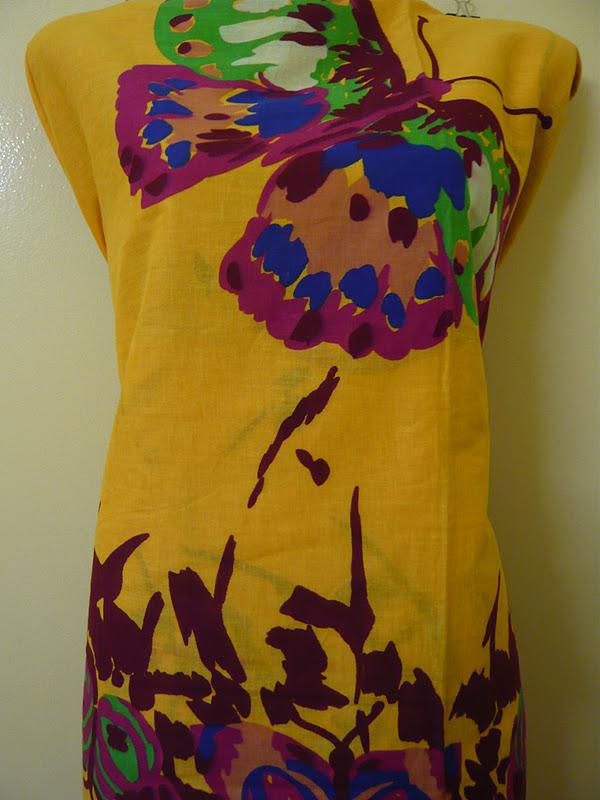 kain vietnam cotton telekung tudung kain ela sutera pakaian muslimah