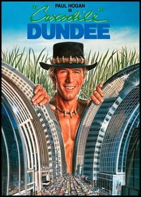 Download – Crocodilo Dundee – Dual Audio