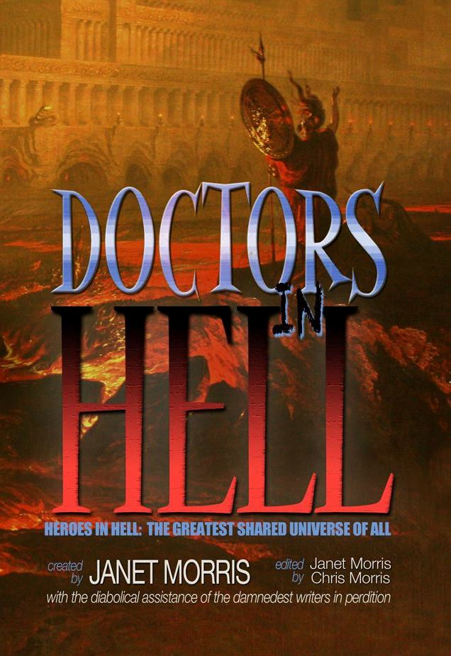 Doctors in Hell