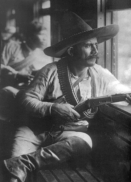 mexican revolution analysis Find out more about the history of mexican revolution, including videos, interesting articles, pictures, historical features and more get all the facts on historycom.
