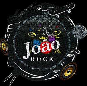 Bandas confirmadas João Rock 2014 Dia dos shows