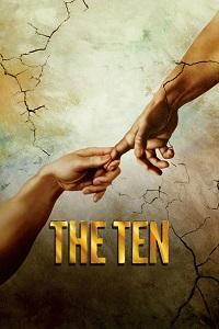 Watch The Ten Online Free in HD