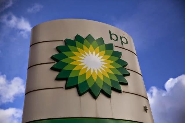 BP has left conservative group ALEC. (Credit: AP Photo/Matt Dunham) Click to Enlarge.