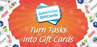 juno wallet earn money