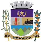 Prefeitura Municipal de Mesquita