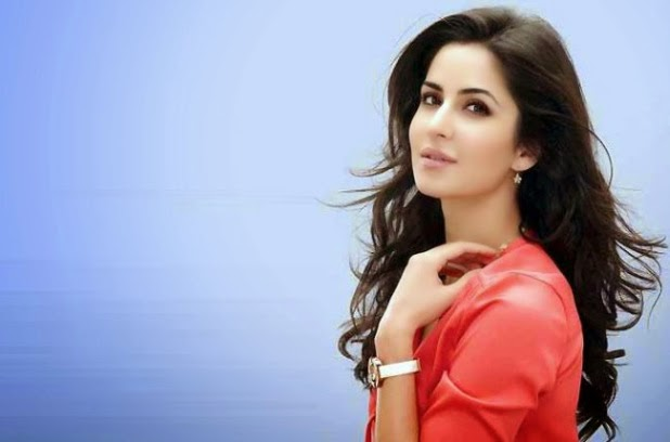 Katrina Kaif HD Wallpapers 2015