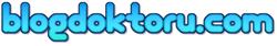 BlogDoktoru.com