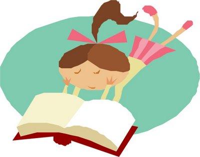 baca buku !!!